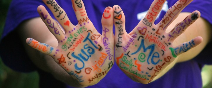 5 Powerful Messages Stiff or Painful Hands Have For You