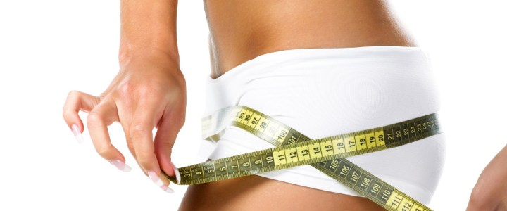 The True Key To Emotionally Healthy, Permanent Weight Loss