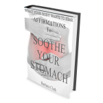 Free Affirmations To Soothe Your Skin PDF