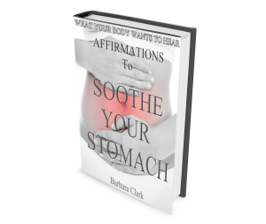 Free Affirmations To Soothe Your Stomach PDF