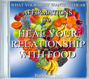 What Your Body Wants To Hear Heal Your Relationship with Food