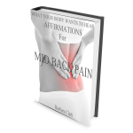 Affirmations for Mid Back Pain Comp.PDF