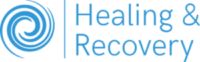 Healing and Recovery Logo