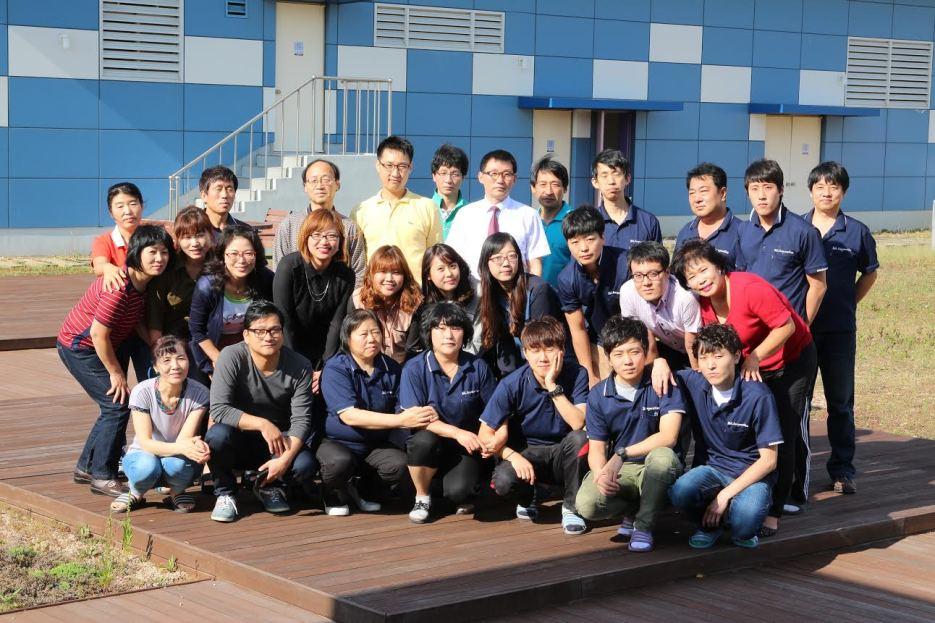 richway-manufacture-team