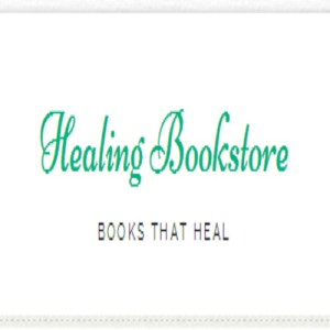 Books that Heal