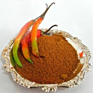 spices as medicine