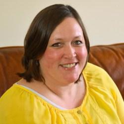 Jennifer Edlund MA, LPCC