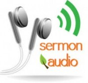 MP3 Audio Sermons