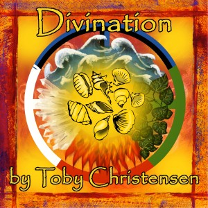 Toby Christensen Divination