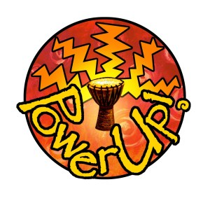 PowerUp! - Problem Solving: Get Unstuck