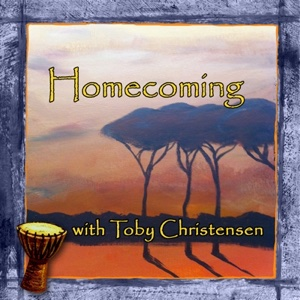 Homecoming by Toby Christensen