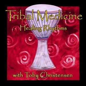 Tribal Medicine by Toby Christensen & Rebecca Holt