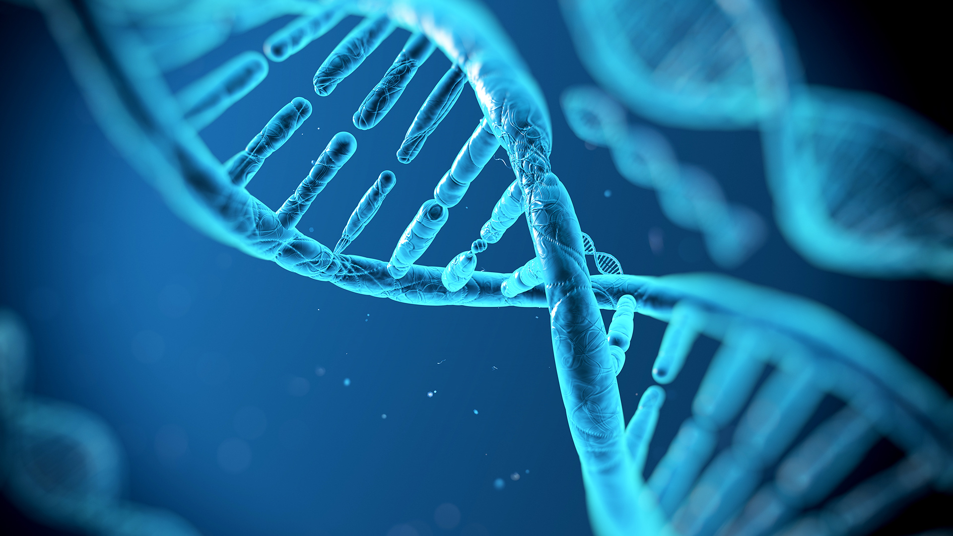 DNA Revealed Healing Energy Tools