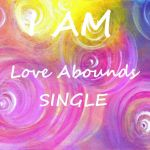 Love Abounds Download