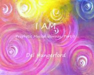 I AM Full Album Download