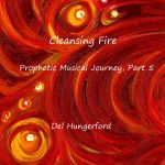 Cleansing Fire