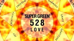 Solfeggio Frequencies Archives - Healing Frequencies Music