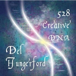 528 Creative DNA