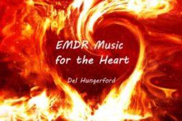 EMDR Music - Healing Frequencies Music