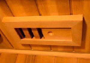 ceiling-vent