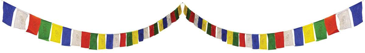 prayer_flags