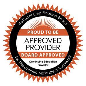 Steve Davis, RYT, LMT, BCTMB. NCBTMB Approved Provider #1122.