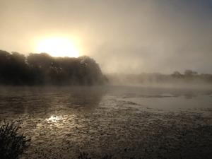 Lake at Omega_300x200