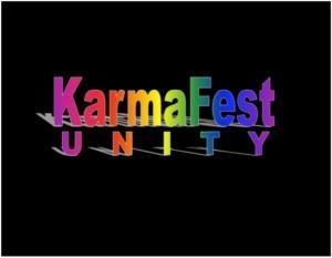 KarmaFest Unity
