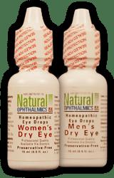 Dry Eye Eye Drops