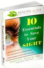 10 Essentials Eye Cover300 copy