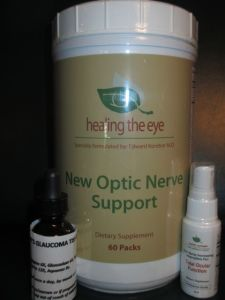 Glaucoma_products