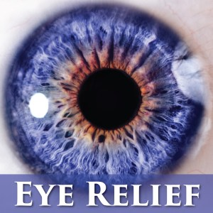 Eye Relief-01