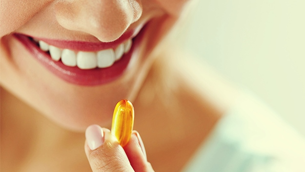 What Are the Risks of Taking Fish Oil | What Does Fish Oil Do To Your Health And Vision?