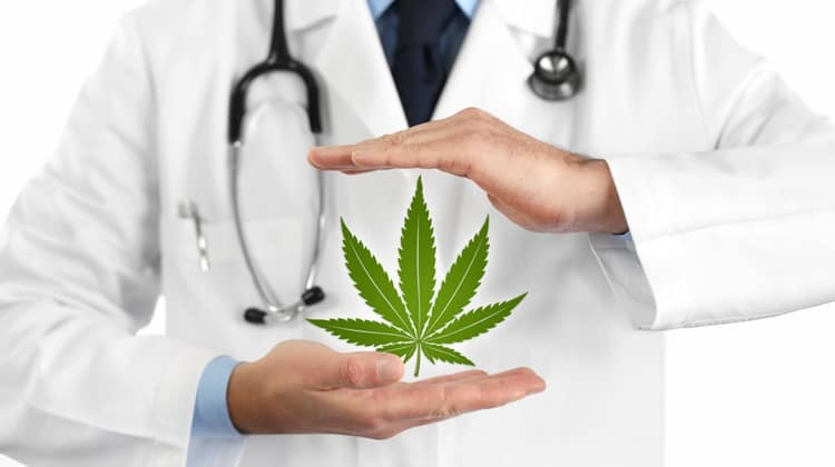 https://i0.wp.com/www.healingtheeye.com/wp-content/uploads/2017/11/doctor-hands-marijuana-symbol-medical-concept-uses-of-medical-marijuana-ss-FEATURE-.jpg?fit=750%2C420&ssl=1
