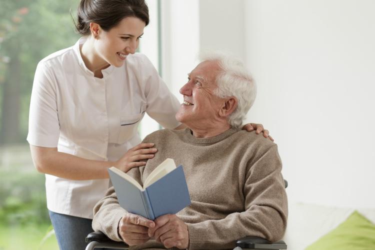 Intranasal Laser Light Therapy Proves to Reverse Alzheimer's & Parkinson's Symptoms
