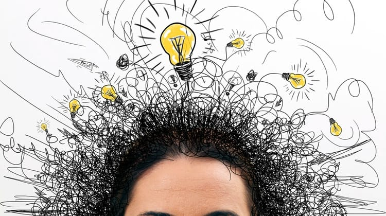 How to Increase Brain Memory and Sharpness
