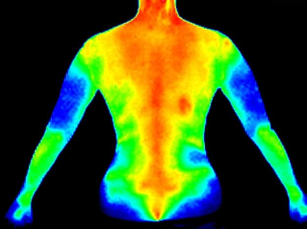It Can Reduce Inflammation   What Does Ozone Therapy Do?