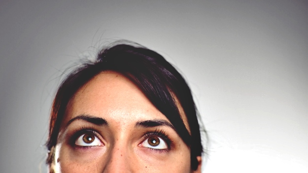 Eye Exercises | How To Improve Eye Health Naturally