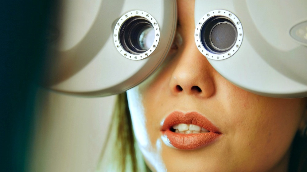 Best Herbal Products To Help Treat Glaucoma
