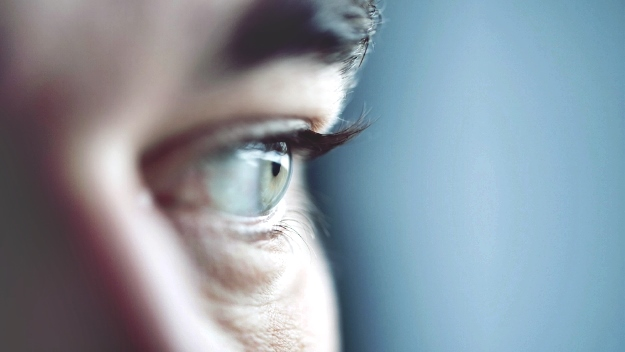 Who Needs an Eye Vision Test? | The Importance Of Getting An Eye Vision Test Frequently