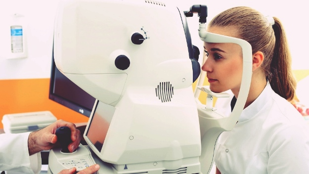 What is a Field Vision Eye Test? | The Importance Of Getting An Eye Vision Test Frequently