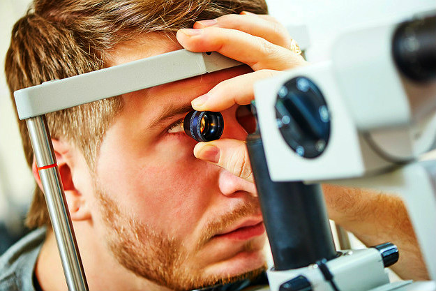 How to Stop Glaucoma Progression | Why Does Glaucoma Affect Peripheral Vision?