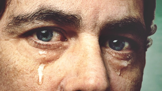 How Do Tears Relate to Dry Eyes | Dry Eye Symptoms | What You Need To Know