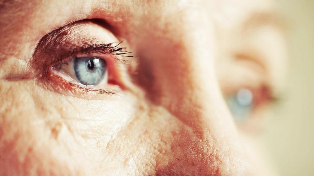 Glaucoma Prevention Checklist   Healing The Eye