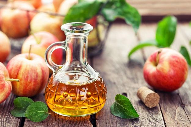 Apple Cider Vinegar | Burning Eyes Home Remedy | Natural Remedies