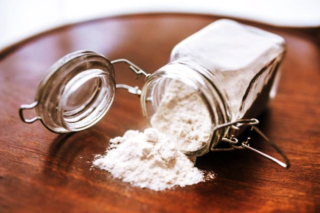 Baking Soda | Burning Eyes Home Remedy | Natural Remedies