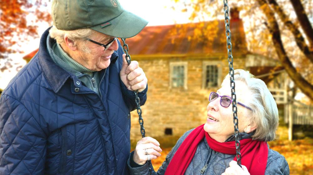 Macular Degeneration Guide   Healing The Eye