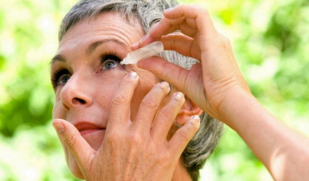 Xalatan Lata | Best Eye Drops for Glaucoma