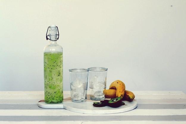 Vegetable Juice | Burning Eyes Home Remedy | Natural Remedies