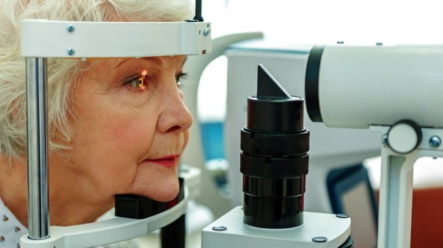 Facts About Eye Cataracts You Need To Know | Cataract Awareness Month | Everything You Need To Know